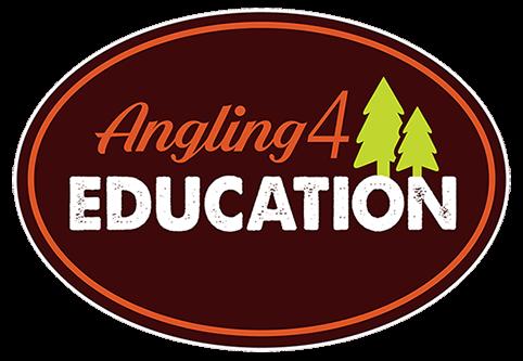 Angling4Education | Testimonials